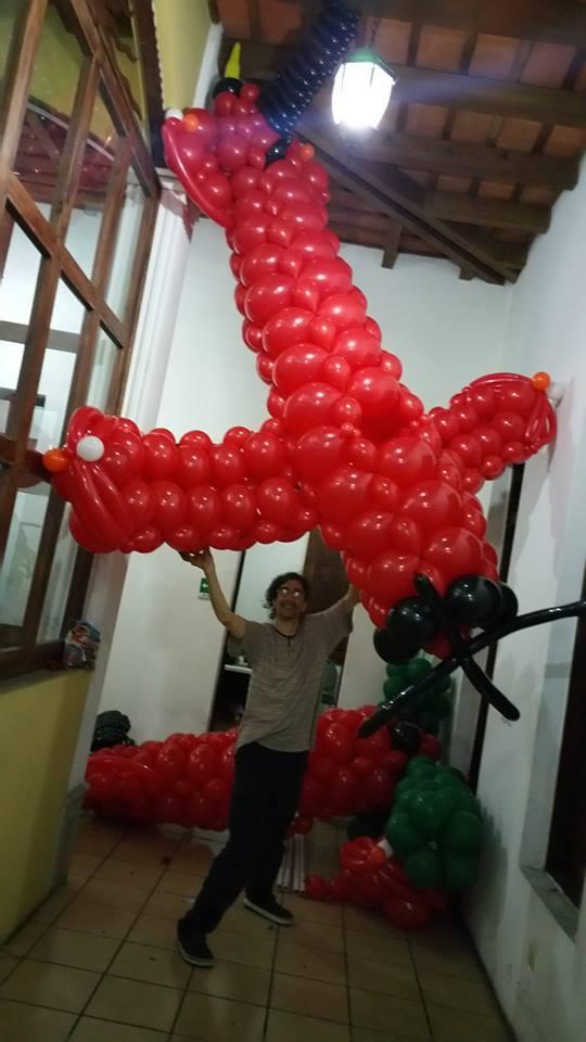 neša-twister-nagrada-ginis-lavirint-france-flamingo-gvatemala-pano-velika-kreacija-zec-ozz-torta-karneval-avion