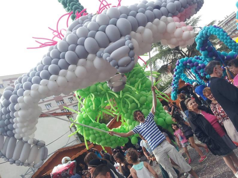 neša-twister-nagrada-ginis-lavirint-france-flamingo-gvatemala-pano-velika-kreacija-zec-ozz-torta-karneval