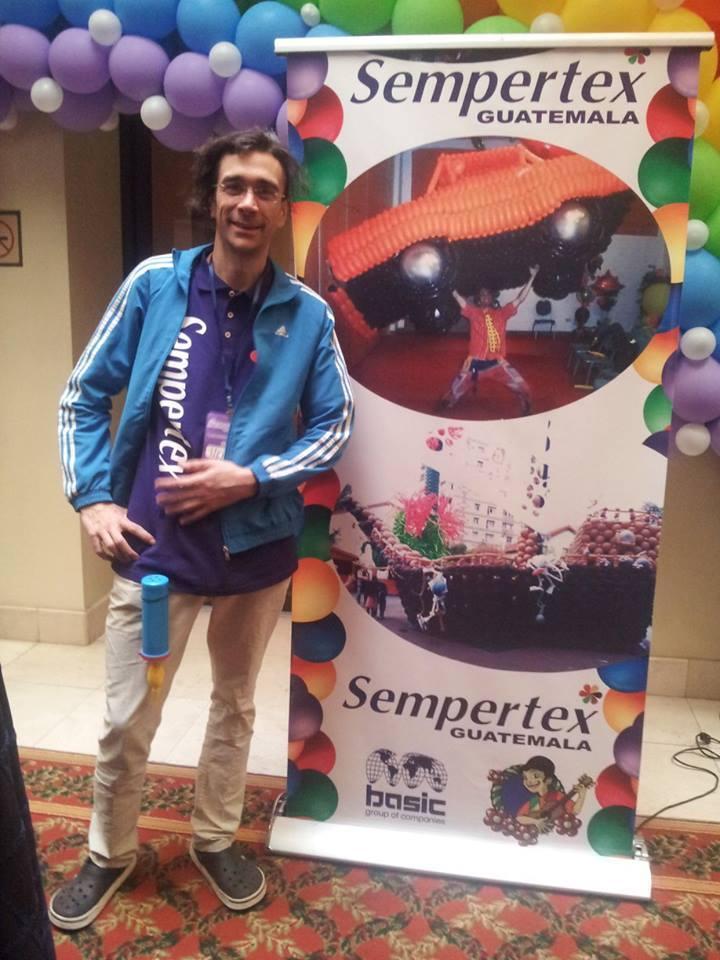 neša-twister-nagrada-ginis-lavirint-france-flamingo-gvatemala