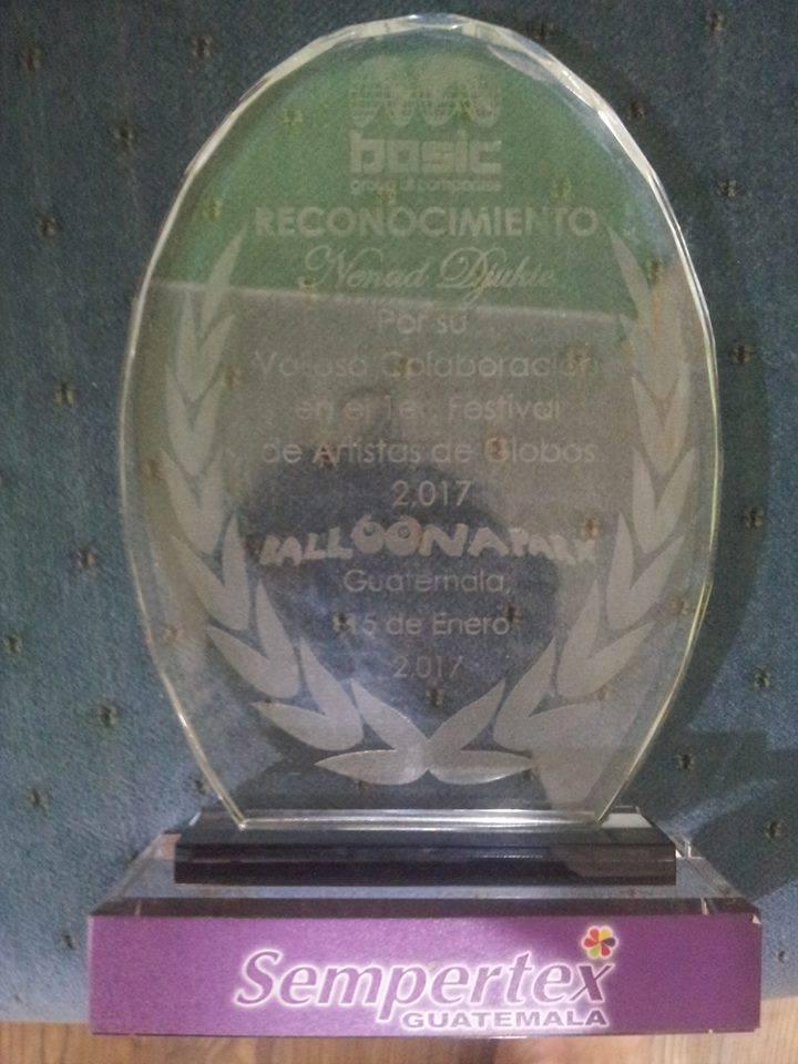 neša-twister-nagrada-