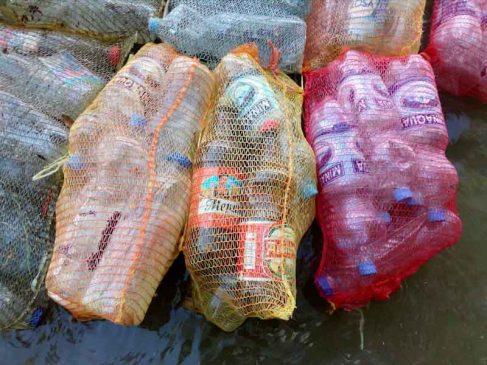 dunav-kamp-eko-boce-plastika-dotkom-ravnica-novi-sad (5)