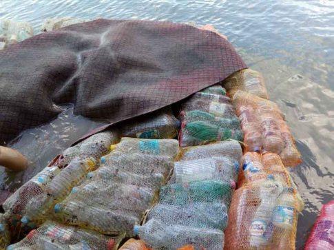 dunav-kamp-eko-boce-plastika-dotkom-ravnica-novi-sad (6)