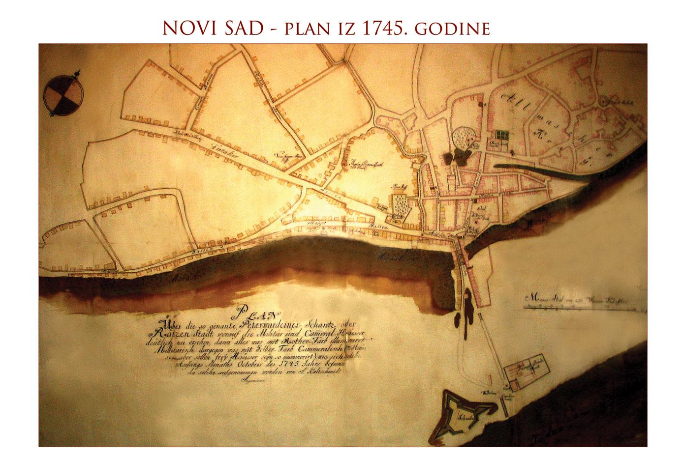 plan-NS-3
