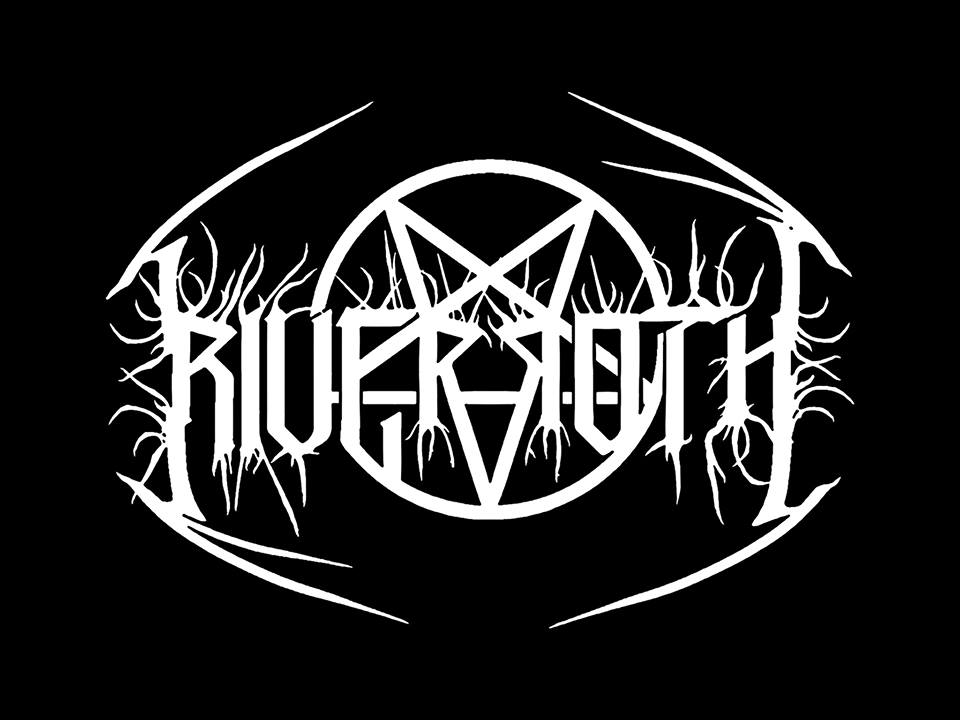 riverroth-logo