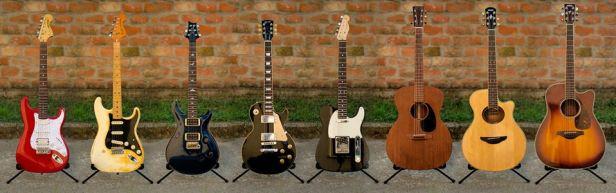 vanja-gitare