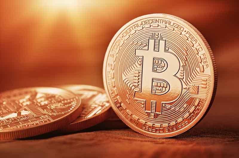bitcoin-mining-in-progress-dotkom-virtuelna-valuta (1)