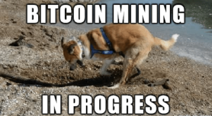 bitcoin-mining-in-progress-dotkom-virtuelna-valuta (1)