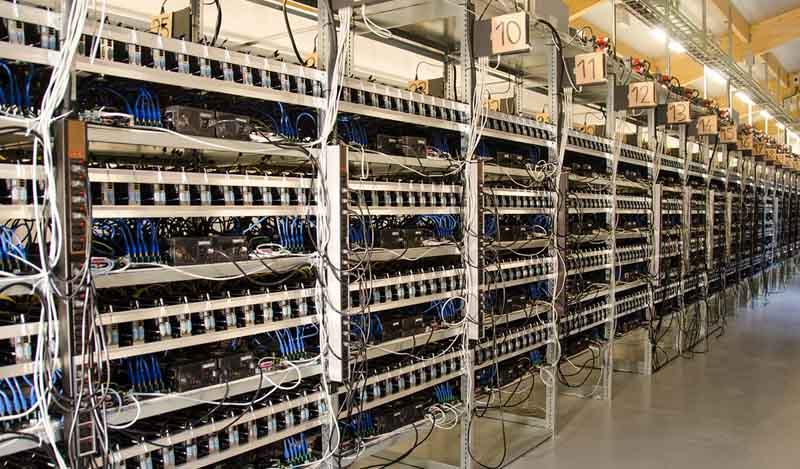 bitcoin-mining-in-progress-dotkom-virtuelna-valuta (10)