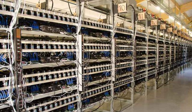bitcoin-mining-in-progress-dotkom-virtuelna-valuta (10)