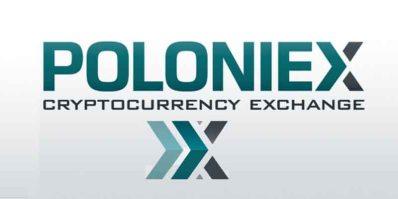 bitcoin-mining-in-progress-dotkom-virtuelna-valuta (11)