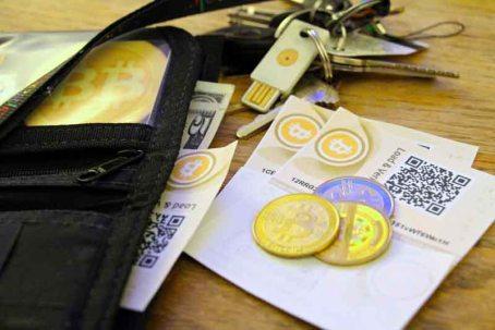 bitcoin-mining-in-progress-dotkom-virtuelna-valuta (3)