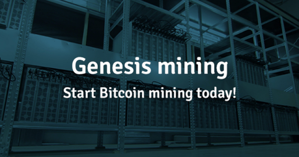 bitcoin-mining-in-progress-dotkom-virtuelna-valuta (3)
