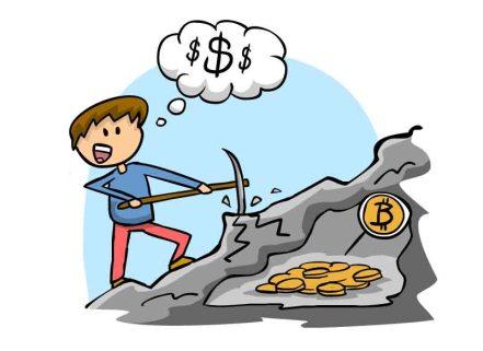 bitcoin-mining-in-progress-dotkom-virtuelna-valuta (4)
