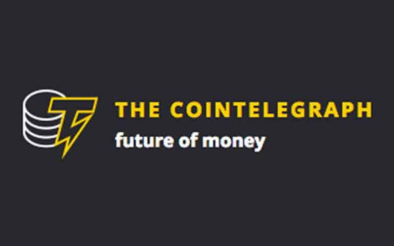 bitcoin-mining-in-progress-dotkom-virtuelna-valuta (6)
