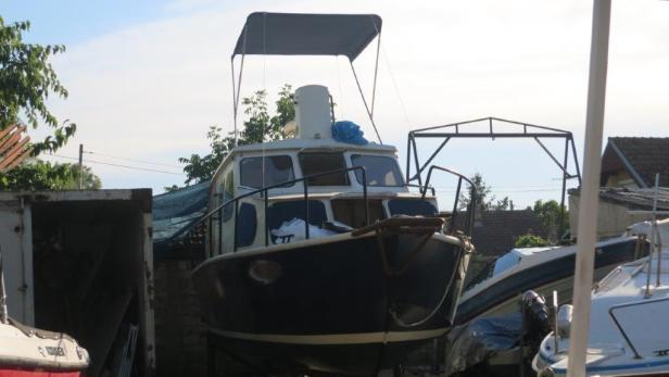 Bojan-Kurjakov-2769