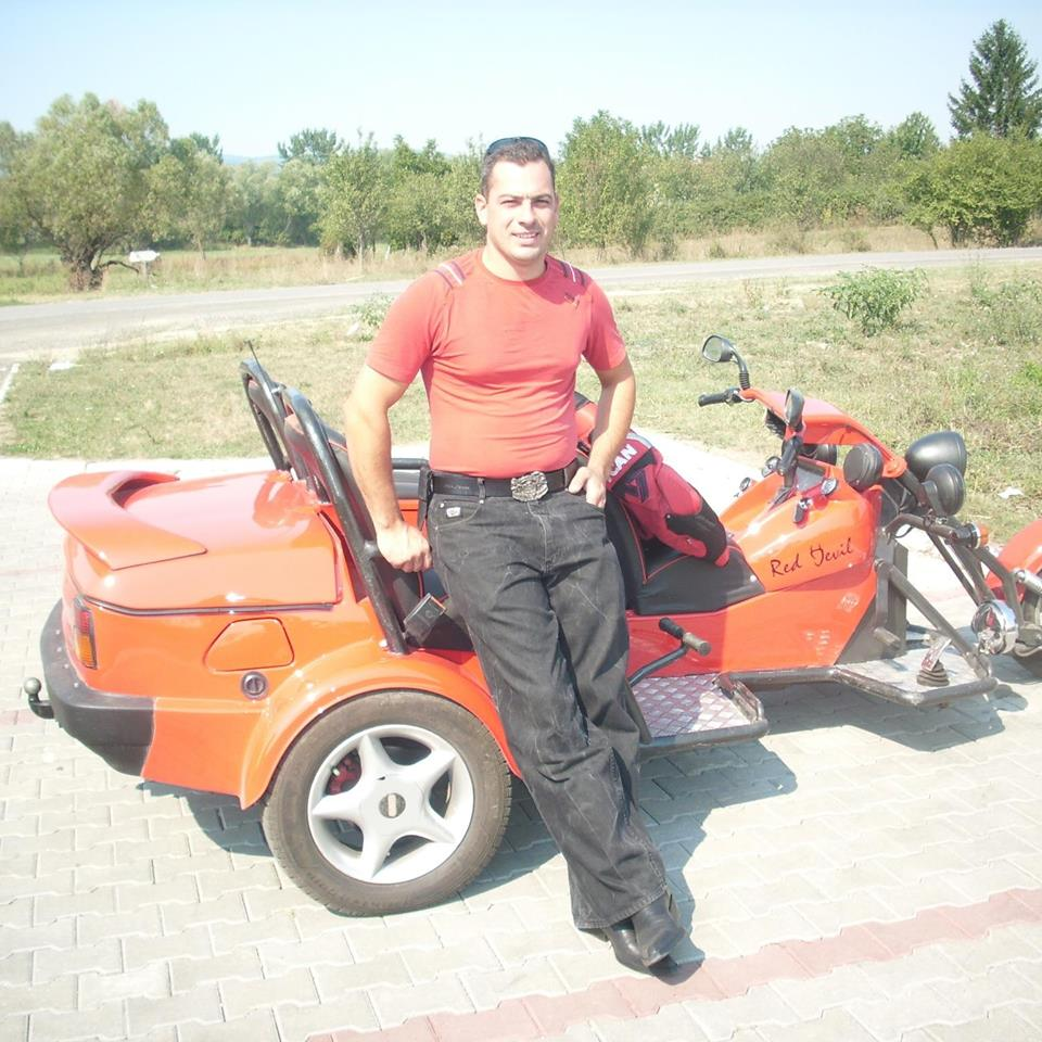 Bojan-Kurjakov-7016_n