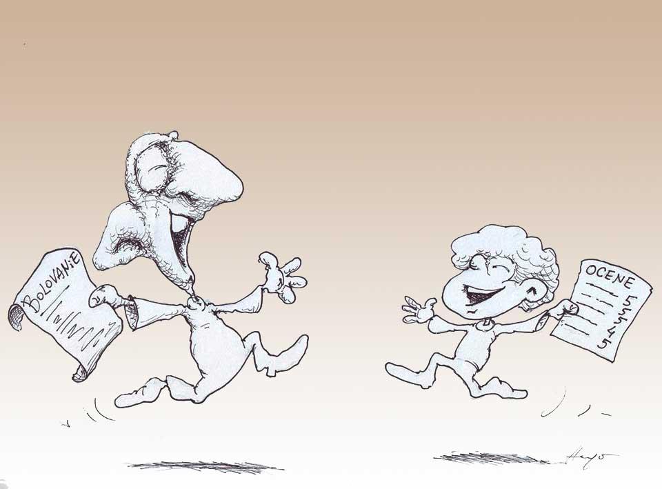 bolovanje-posao-škola-ocene-radnik-dete-karikatura-hugo-nemet-dotkom
