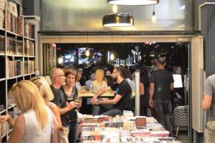 Bulevar-Books-0011