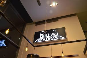 Bulevar-Books-0016