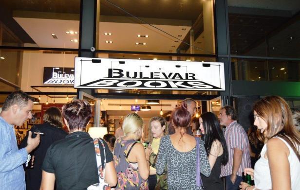 Bulevar-Books-0028