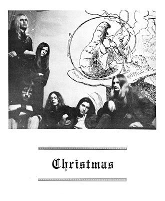 Christmas_Go_Ask_Alice-1970