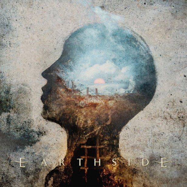 earthside-a-dream-in-static