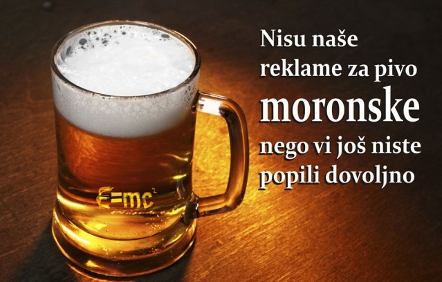 pametna-reklama-za-pivo