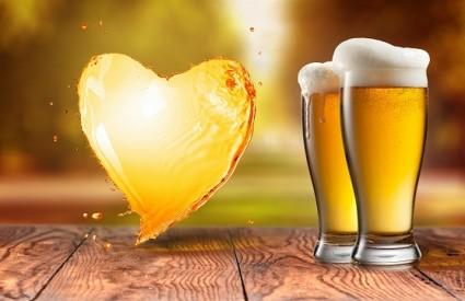 pivo_zdravlje_srca