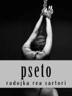 PSETO