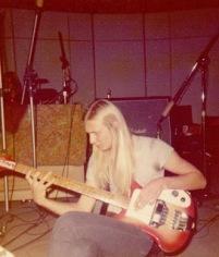 Recording_Lies_Raizenne-1972