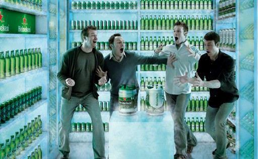 reklama-za-pivo-hajneken