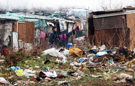 romsko-naselje-belvil-foto-m-milankovic_33