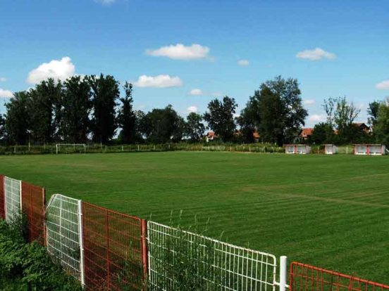 Stadion_FK_Crvena_zvezda_Novi_Sad