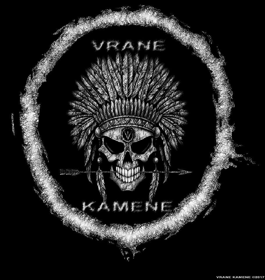 vrane-kamene-logo