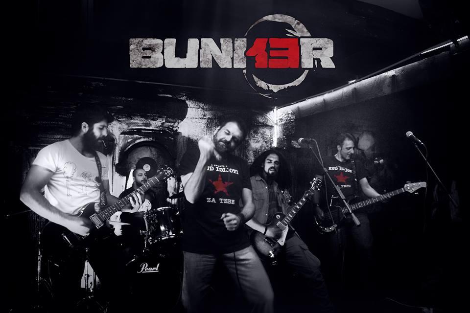Bunker-13-4