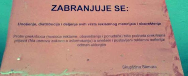 crveni-flajer-za-gospođa-isaković-dotkom-auchtung