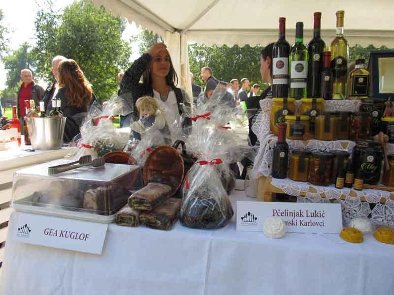 festival-gastronomije-novi-sad-2017-liman-park-dotkom (11)