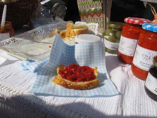 festival-gastronomije-novi-sad-2017-liman-park-dotkom (13)