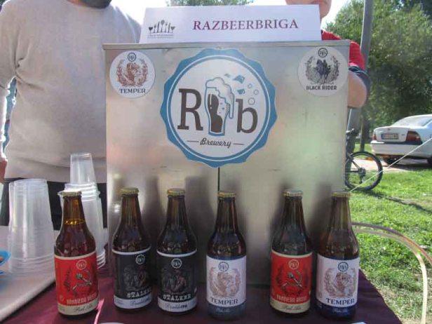 festival-gastronomije-novi-sad-2017-liman-park-dotkom (16)