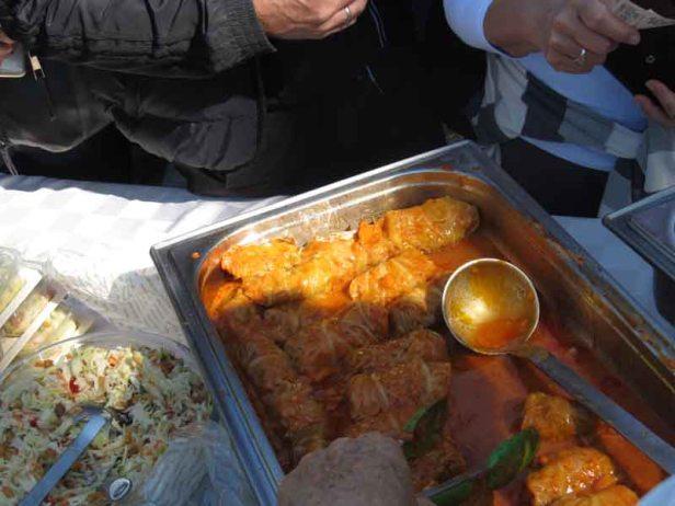 festival-gastronomije-novi-sad-2017-liman-park-dotkom (22)