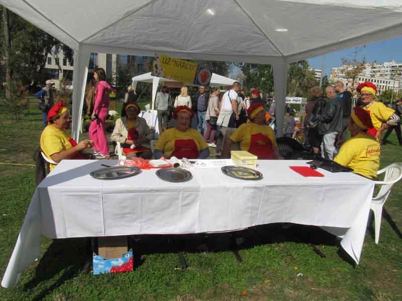 festival-gastronomije-novi-sad-2017-liman-park-dotkom (31)