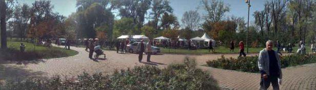 festival-gastronomije-novi-sad-2017-liman-park-dotkom (36)