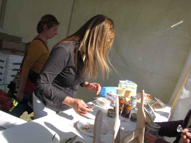 festival-gastronomije-novi-sad-2017-liman-park-dotkom (9)