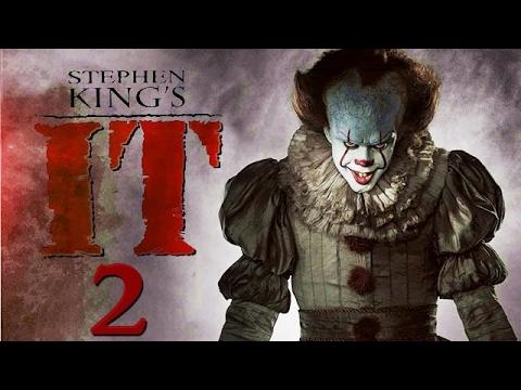 IT-II