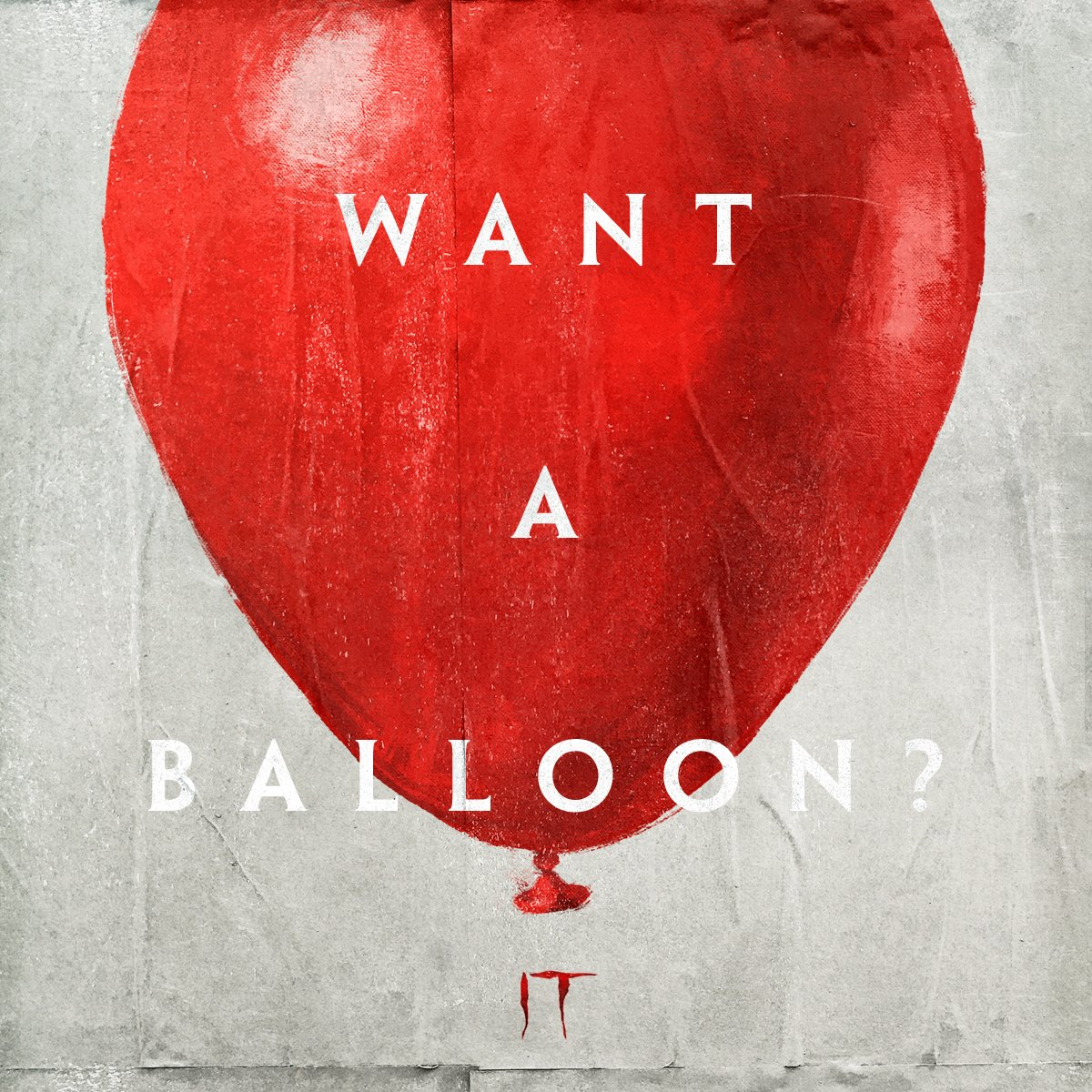 It-want-a-baloon