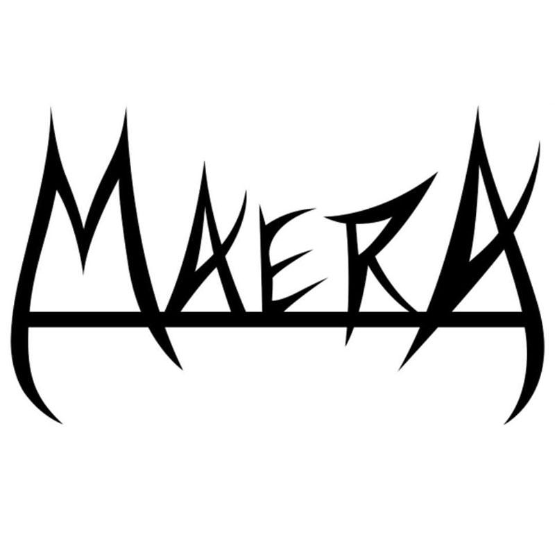 maera-dotkom-intervju-4