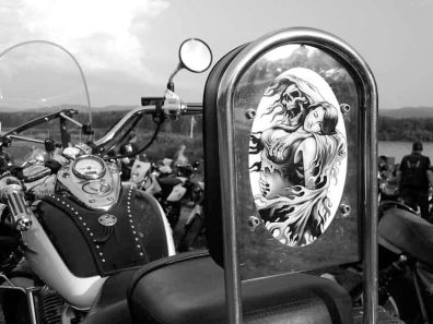 milos-pavkov-fotograf-ugrip-dotkom-galerija-digitalna (6)