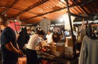 Nocni-bazar-09