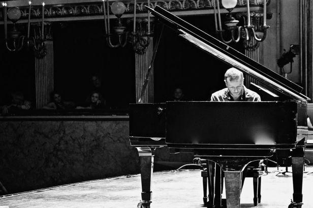 Piano-City-Dario-Candela