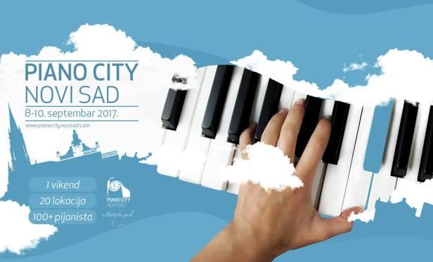 Piano-City-poster
